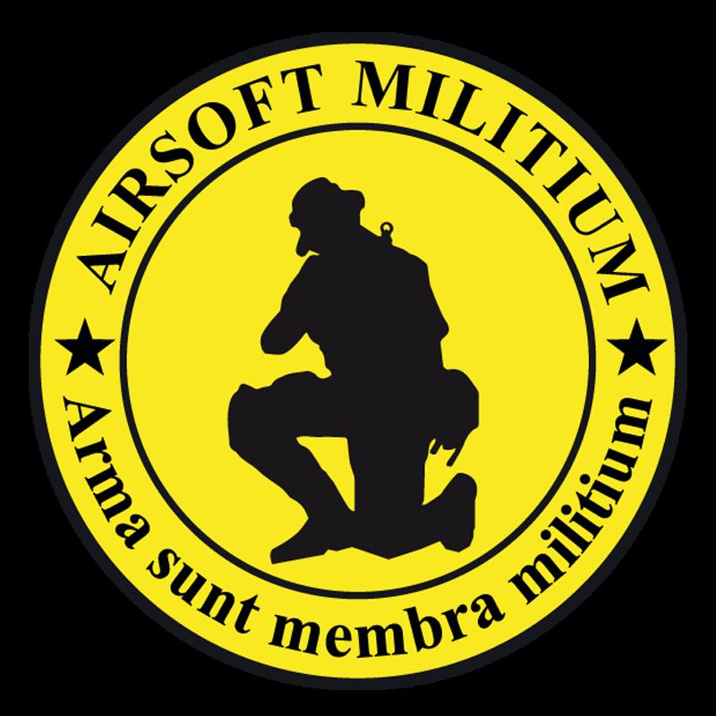 Venta de productos airsoft